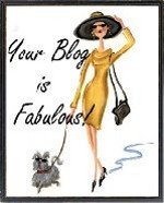 your-blog-is-fabulous