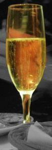 Cava (photo from Wiki)