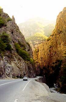 photo from bamjam.net
