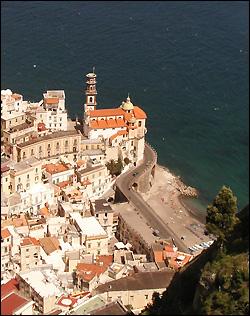 Atrani (photo from amalficoast.com)