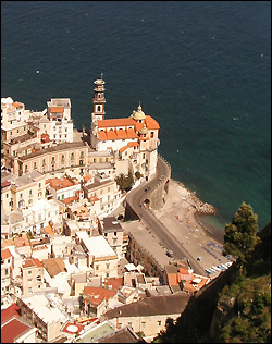 Atrani (photo from amalficoast.com)