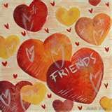 Friends_award_with_heart